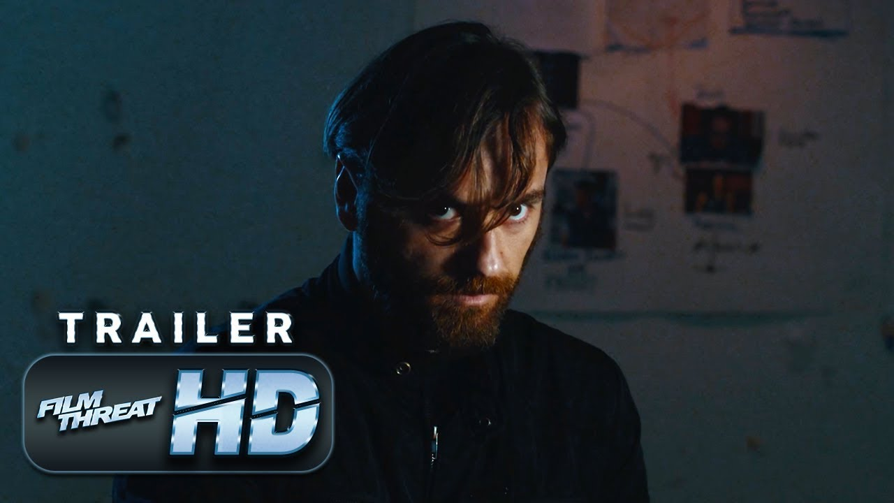 Download THE TROUBLE | Official HD Trailer (2019) | DRAMA | Film Threat Trailers