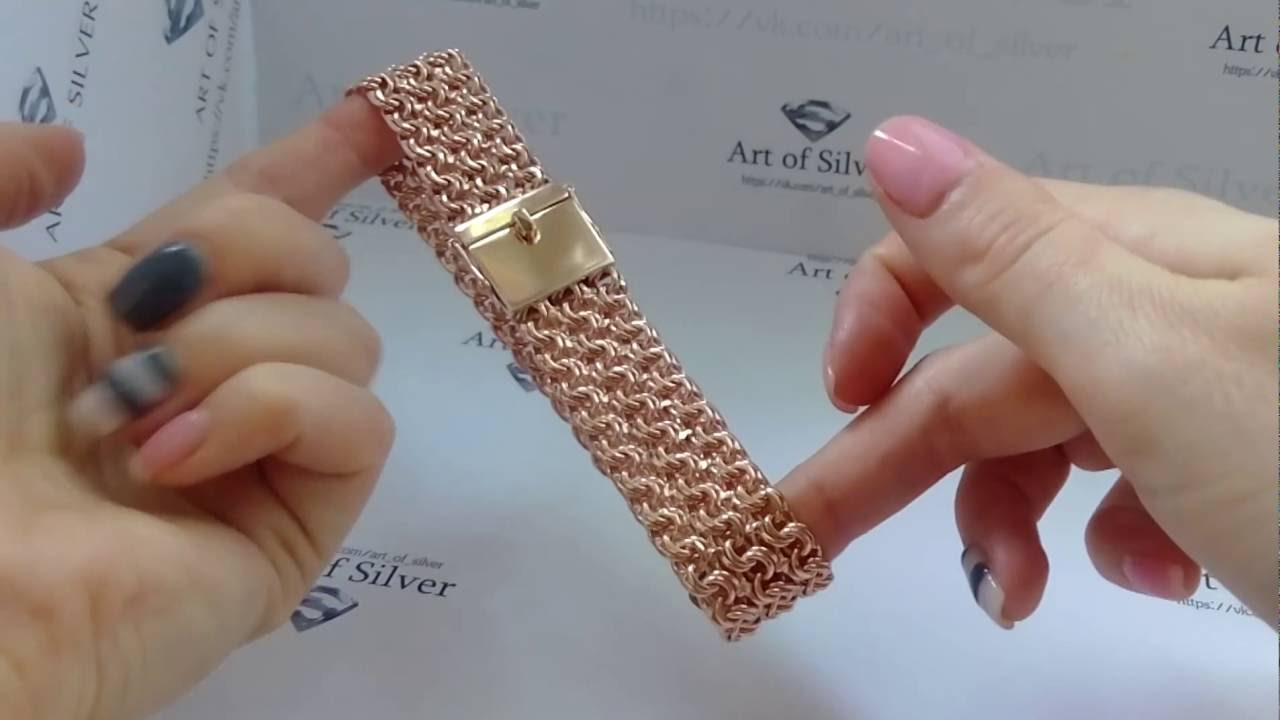 Купить золотые браслеты женские на руку в москве. Цена и фото мужских браслетов из золота в интернет-магазине монисто.