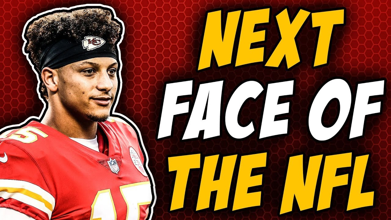 4 reasons to be excited about Patrick Mahomes' record-breaking start