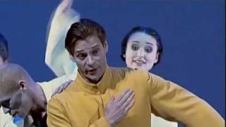 Claudio Monteverdi - L