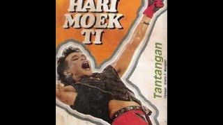 Hari Moekti   Apel Pertama   Lagu Lawas Nostalgia   Tembang Kenangan Indonesia