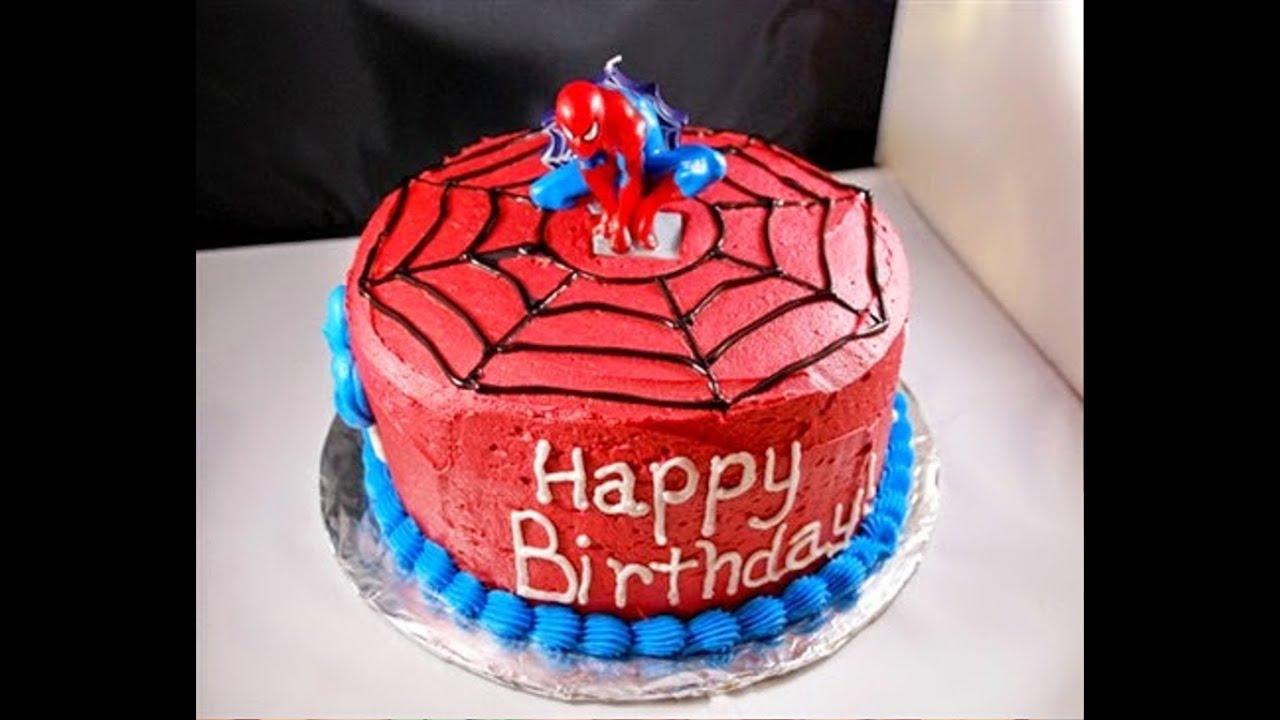 gambar spiderman 3 - photo #47