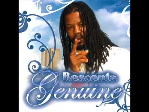 Bescenta     Give Jah the praise  2010