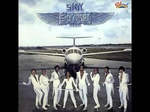 Skyy - Superlove