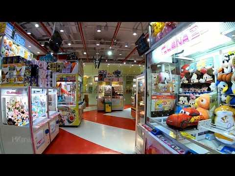 """【hong-kong-walk-tour】""""new-place""""-@-tsuen-wan-(2019-july)"""