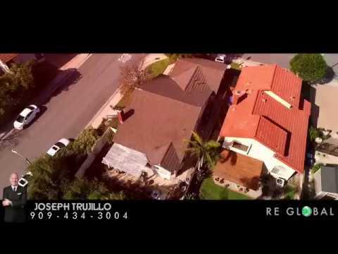 11105 Shaw St, Rancho Cucamonga, CA 91701