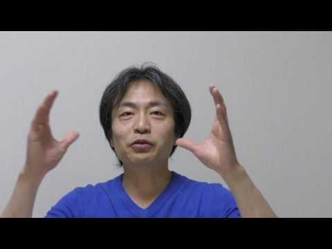 スタニスラフスキーの孫弟子が教える演技力向上システム(1)日本の演技上達を妨げる3つの決定的原因!