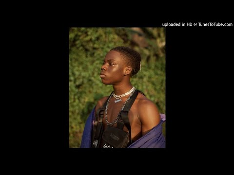 (-free-)-afrobeat-x-rema-type-beat-show-me-prod-themaskedjerk