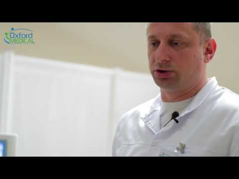 медпрепарати для лікування хронічного простатиту
