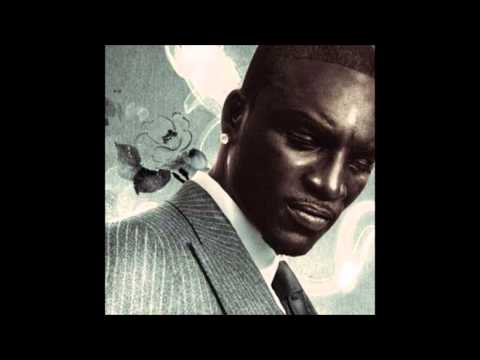 Akon ft. Sean Paul - She Wants Sex
