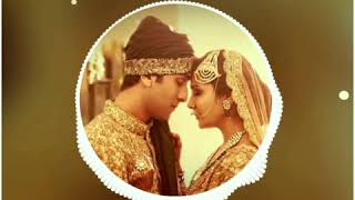 Channa mereya bgm|love bgm|channa mereya whatsapp status bgm|acha chalthahu bgm|channa mereya dj ver