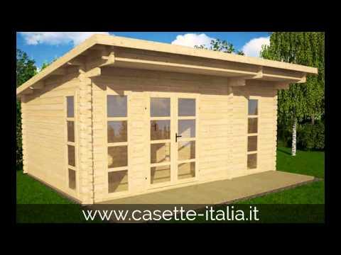 Casetta in legno casetta di legno da giardino ultimi for Aste giudiziarie milano ultimi arrivi