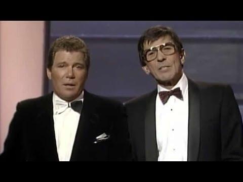 Aliens Wins Visual Effects: 1987 Oscars