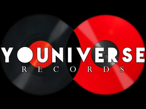 Youniverse Records