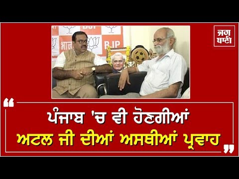 All Punjab, All About Punjab, Punjab Bare, Search for Punjab,Punjab Search, Search in Punjab (INDIA), Punjabi Songs, Hindi Songs, Sad Songs, Old Punjabi Songs, Latest Songs Listen and Download