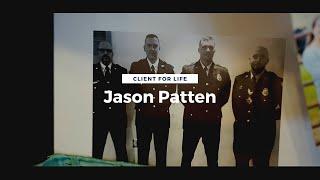 NFM Lending Client For Life - Jason Patten