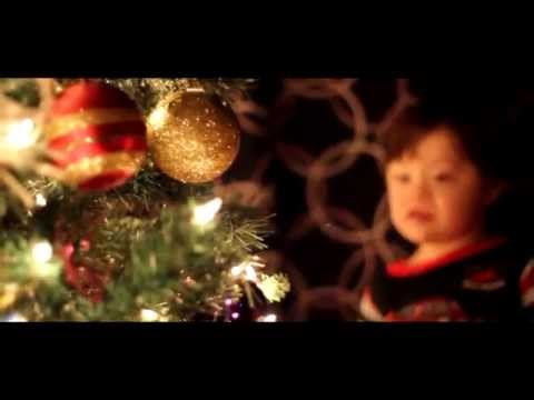 Alabama - Christmas in Dixie (TRADEMARK Cover Version)