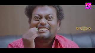 Gambar cover Tamil Latest Full Movie Comedy Scenes | New Comedy Collection | New Best Comedy Scenes |
