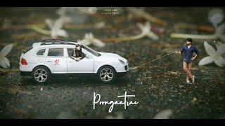 Poongaatrae poongaatrae 💕 Paiyaa 💕 Karthi 💕 Yuvan Shankar Raja