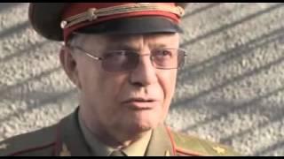 Сериал Морпехи 1 серия HD