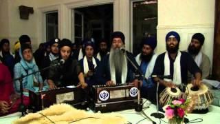 Bhai Harpreet Singh -   01Aug2015