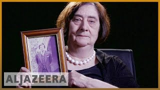 🇬🇧 💉 Tainted blood inquiry opens in the UK, victims seek answers | Al Jazeera English