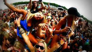 Festival Dating | UK Dating Sites | Festivals in 2012 | Summer dating | festivaldate.co.uk