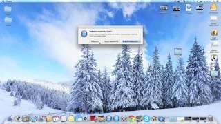 Как перенести медиатеку iTunes?(Хотим мы этого или нет, но рано или поздно перед нами встает такой вопрос. Как же перенести медиатеку iTunes..., 2013-02-17T10:19:27.000Z)