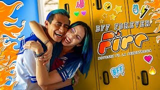 Download BFF FOREVER (FIRE) 🔥 | BOTONET Ft. LA PEREZTROICA