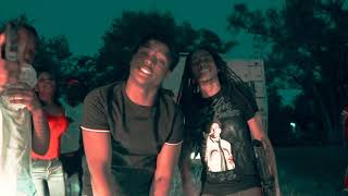 ReubGang Dae Dae - Free The Gang (Official Video) Directed By Richtown Magazine