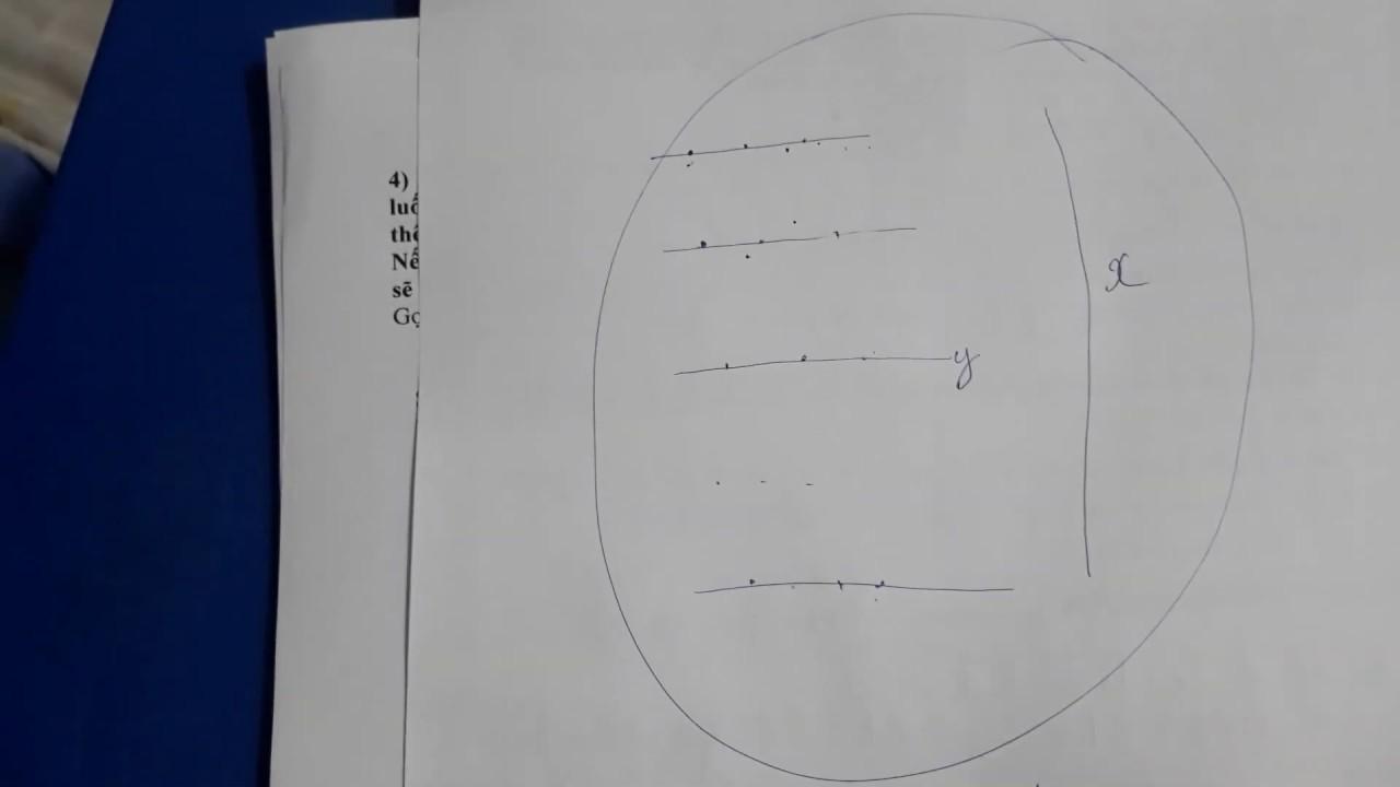 [Toán 9] Giải bài toán bằng cách lập phương trình (dạng 5) cực hay!(1)