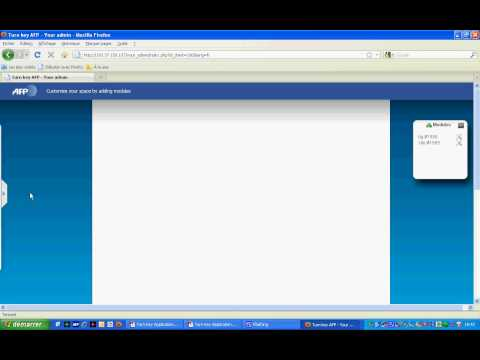 2010 Turnkey - Video 1 Introduction