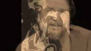 Waylon Jennings..... Chevy Van.wmv
