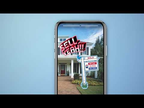 RE/MAX Stickers 1 0 1 Apk Download - com remax stickersApp