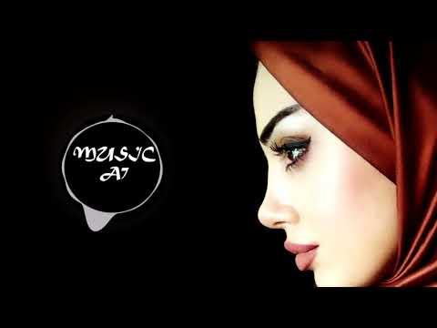 Ты Моя Дуня  на арабском ( Покоя души )