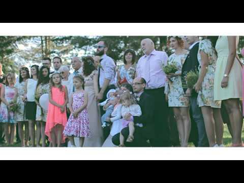 Magaela wedding