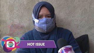 Rohimah Geram!! Kiwil Dan Venti Fegianti Sudah Menikah Di Bandung?! | Hot Issue Pagi 2021