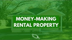How to analyze money-making rental property using zillow + hotpads - Financial Seeds