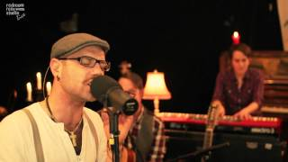 Was Wenns Regnet - Reinheitsgebot (Live & Unplugged@The Redroom-Sessions)