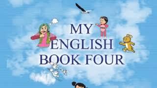 4th std English unit 2 munnu's maths page no 22&23