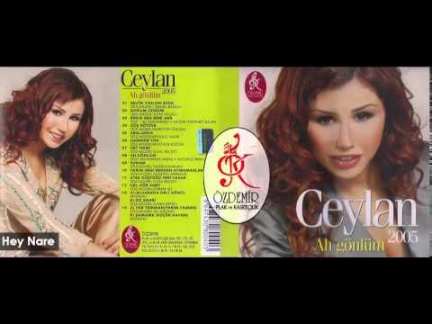 Hey Nare | Ceylan