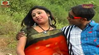 Purulia Song 2019 E Dhukane Jhumur Gaan Bengali Bangla.mp3