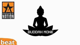 Dope Rap Beat - Buddah Monk