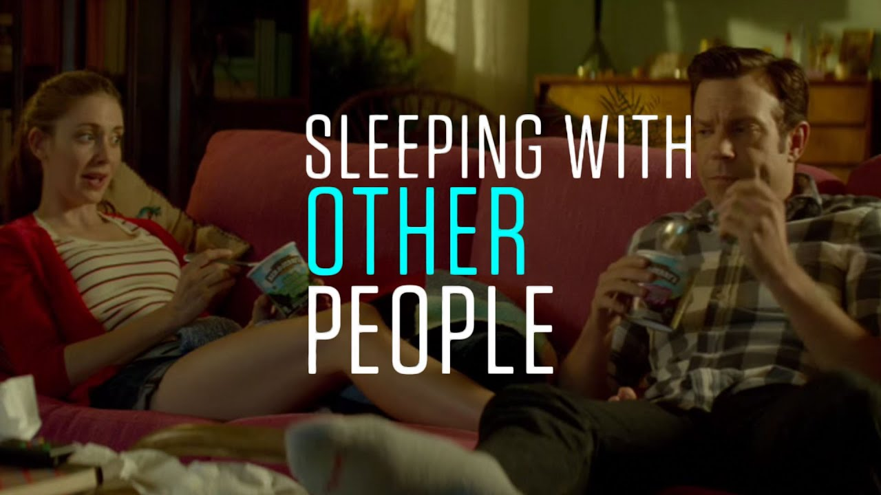 Sleeping With Other People Stream