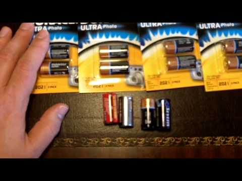 which-cr123a-batteries-should-i-buy?