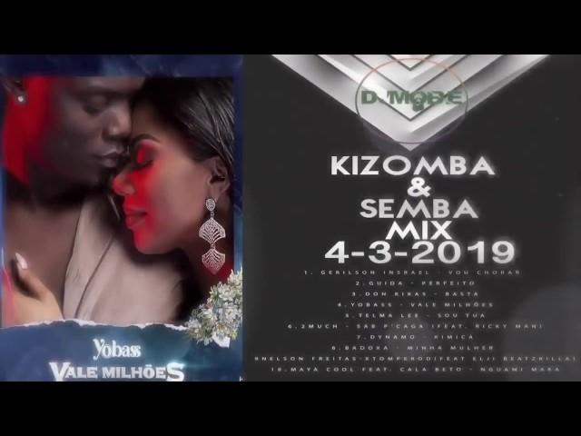 novidade de musica mocambicana 2019 video, novidade de