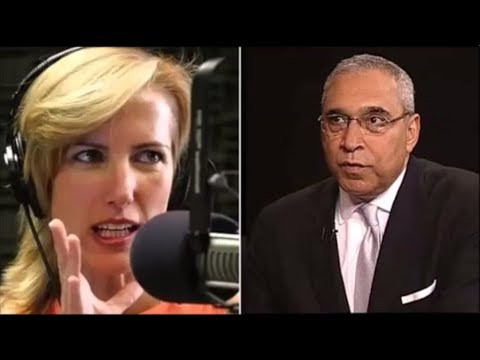 Shelby Steele: The Lefts Toxic Obsession With Race
