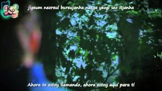 [MV] 4MEN - Only you - [sub español + romanizacion] [Gu Family Book OST]