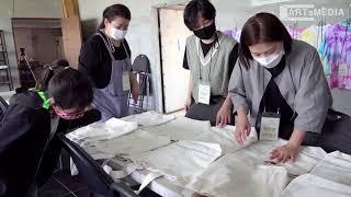 2021꿈다락 토요문화학교 꿈꼬마예술단.5(실크스크린)…