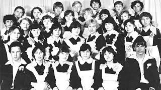 ЯЙВА - 10 Д - ВЫПУСК 1981 ГОДА